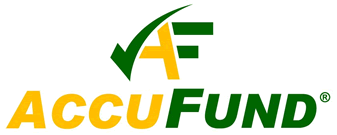 AccuFundLogo